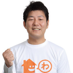 野崎雄三郎